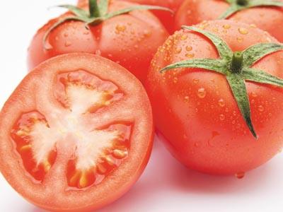トマトイメージ2
