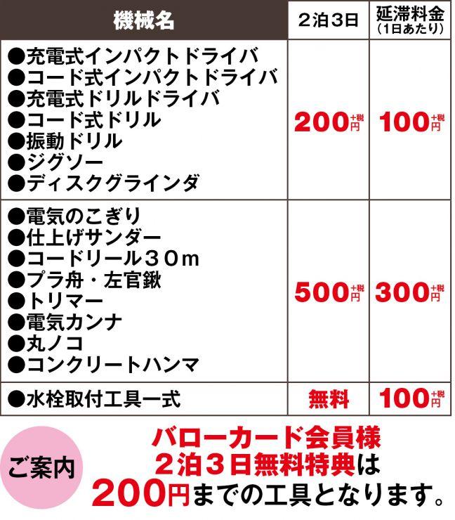 レンタルサービス02